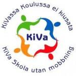 LOGO_kivakoulu